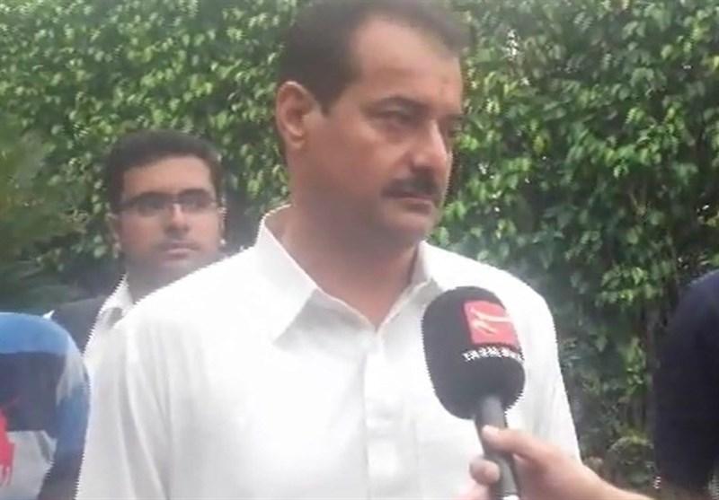 انٹرویو | حلقے کے عوام سے کیے وعدے پورے کرینگے، صداقت علی عباسی