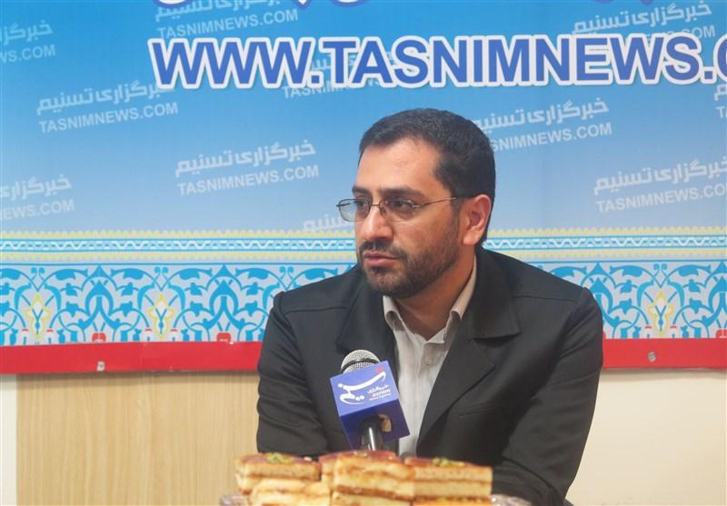 883 برنامه هفته امر به معروف و نهی از منکر در خراسانرضوی برگزار میشود