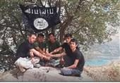 مقام امنیتی سازمان همکاری شانگهای: داعش در پی بازگرداندن نیروهایش به آسیای مرکزی است