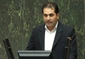 واکنش نایب رئیس کمیسیون آموزش به فشار نمایندهها برای انتصابات آموزشوپرورش