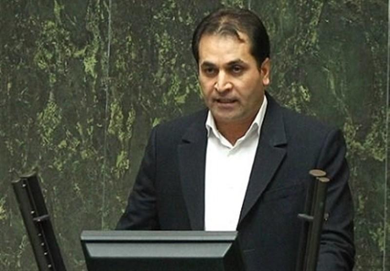 نگهبان سلامی: فساد در زیر مجموعه وزارت کار بیداد میکند