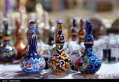 بیش از 3 میلیون دلار محصولات صنایع دستی از استان گلستان صادر شد
