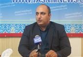 """""""کلایی"""" سرپرست شهرداری مشهد شد+ سوابق"""
