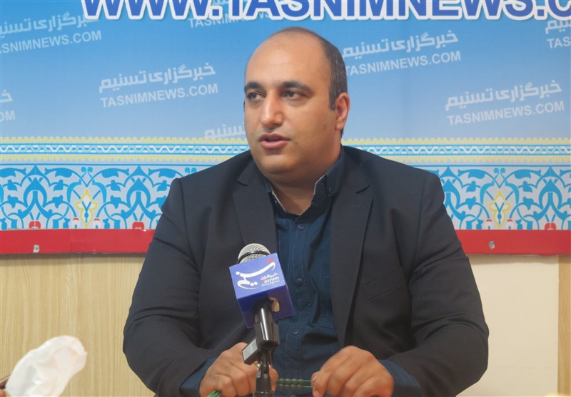 """""""کلایی"""" شهردار مشهد مقدس شد+ سوابق"""