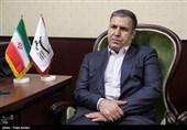 تخلفات در مهدهای کودک استان تهران به صفر رسیده است