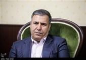 ارائه تسهیلات ویژه اشتغال به مددجویان بهزیستی تهران
