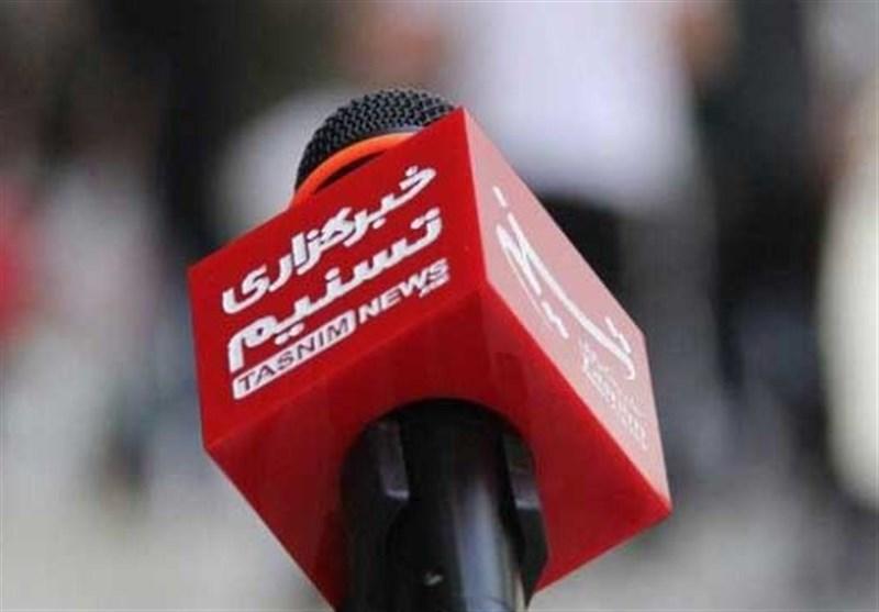 لزوم استفاده بهتر از ظرفیت رسانهای یزد در افزایش سطح کیفی جشنواره رضوی