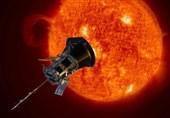 عاصفة شمسیة مدمرة قادمة قد تتسبب فی تعطیل الاتصالات على الأرض
