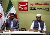 فعالان حقوق بشر میانمار: ما داروی سعودی میخوریم و یمن بمبش را/کارهای «بن سلمان» برای اسلام نیست/وضعیت تنها مدرسه ایرانی در کمپ آوارگان+فیلم