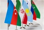 کنوانسیون وضعیت حقوقی دریای خزر در قزاقستان امضا خواهد شد