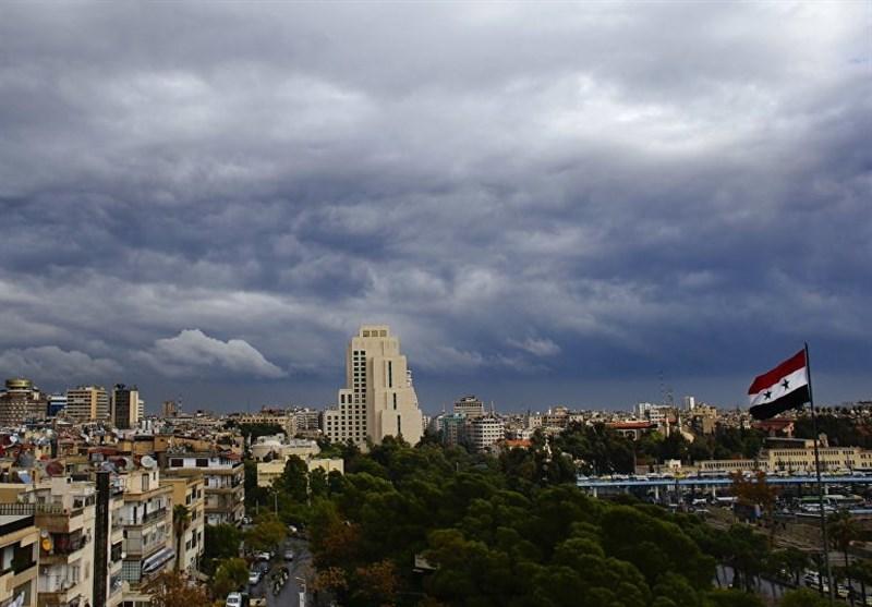 خاص تسنیم / هل غیرت الحرب السوریة وجه العاصمة دمشق؟