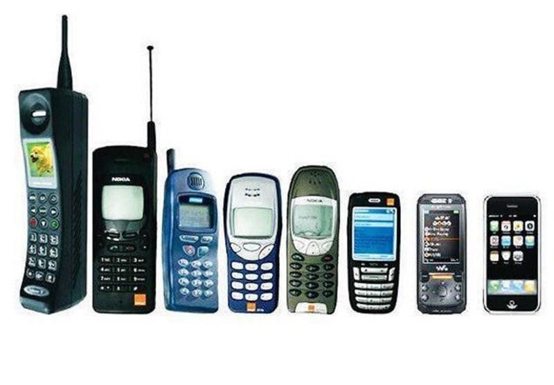 ضریب نفوذ تلفن همراه در کشور از 110 درصد گذشت + سهم بازار اپراتورها