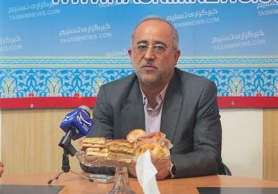 انتقاد رئیس شورای شهر مشهد از رفتار برخی همشهریان / آمار کروناییها لحظه به لحظه افزایش مییابد چه کنیم با شماها؟