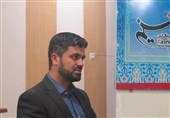 مشهد دومین قطب کتابخوانی کشور پس از تهران است