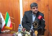 جشن جام باشگاههای کتابخوانی کودک و نوجوان در خراسان جنوبی برگزار میشود