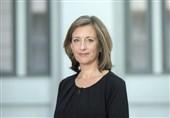 آلمان: آمریکا در اعمال تحریمها علیه ایران، منافع اروپاییها را در نظر بگیرد