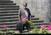 توضیحات وزیرکشور درباره توزیع ارز زائران اربعین
