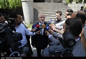 American Officials Never Been Honest: Iran's Zarif