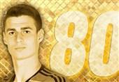 چلسی غرامت فسخ قرارداد کپا را پرداخت/ کورتوا با رئال مادرید قرارداد 6 ساله میبندد