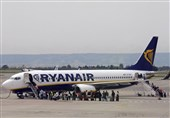 German Pilots Join Friday's Strike at Budget Airline Ryan Air