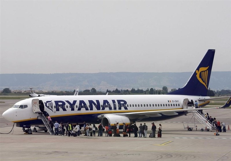 Ryanair Strikes Latest: 150 Flights Out of 400 to, from Germany Cancelled