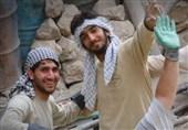 تصویر زندگی شهید حججی در مستند «حج حججی» فردا از شبکه یک