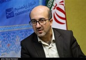 ابهام در صلاحیت دو گزینه تصدی شهرداری تهران
