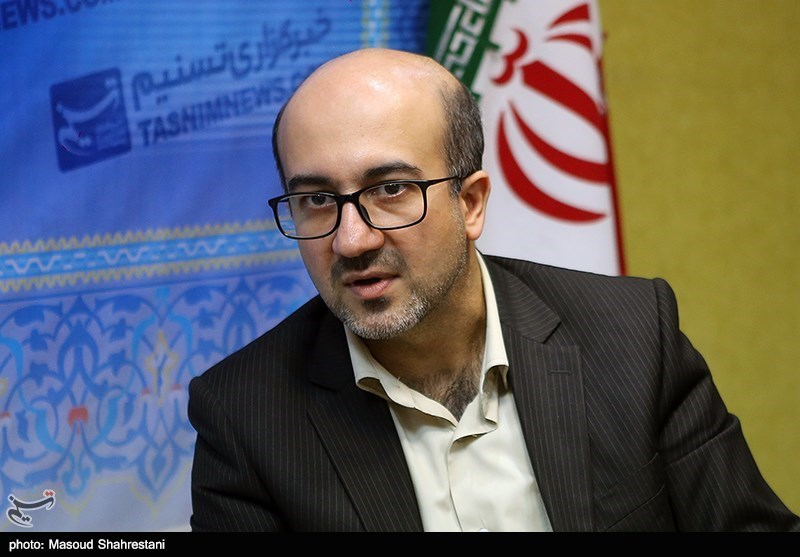 توضیحات سخنگوی شورای شهر تهران درباره جلسه هماندیشی امروز