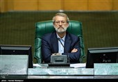 Iran's Parliament Speaker to Visit Russia in Early Sept.: Report