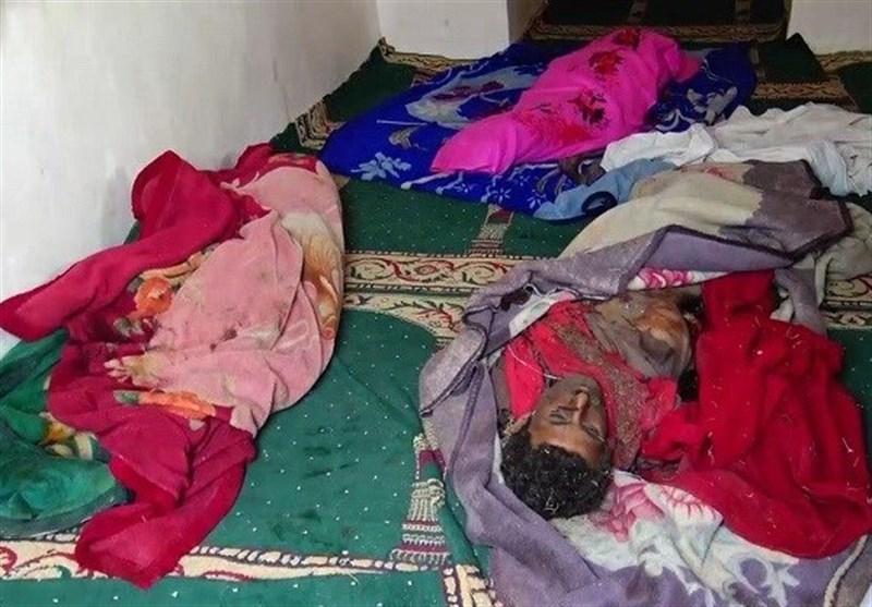 Saudi Air Raid on Civilian Bus in Yemen Kills Dozens, Mostly Children