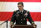 ژنرال ارشد آمریکایی: شرایط برای ظهور افراط گرایی هنوز مهیا است
