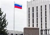 سفارت روسیه: اتهامزنی آمریکا درباره حملات سایبری بیاساس است