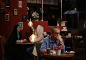 """جای پژوهشهای جدی شبکه سه در """"کافه"""" نیست"""