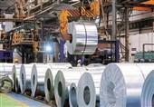 شیوه نامه جدید تنظیم بازار فولاد؛ قیمت میلگرد به کدام سو می رود؟