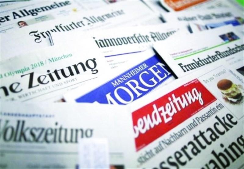 الصحف الألمانیة تعتبر سلوک السعودیة مع کندا استبدادیاً