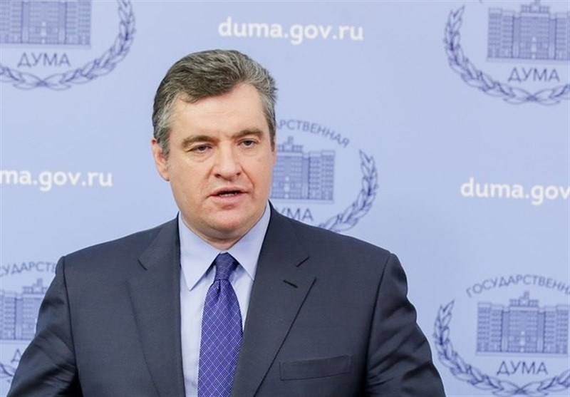 روسیه ممکن است عضویتش در شورای اروپا را به حال تعلیق درآورد