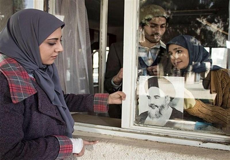 علی اکبری: مدیری که تلویزیون نمیبیند، نمیداند چه خواستهای از فیلمساز داشته باشد