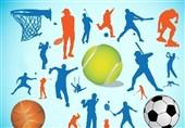 سند راهبردی ورزش و جوانان چهارمحال و بختیاری تدوین میشود