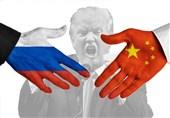 واکنش روسیه به سخنان بولتون درباره مذاکرات کنترل تسلیحات هستهای