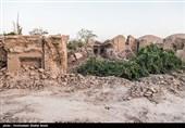 زلزله سیستان و بلوچستان یک کشته در پی داشت