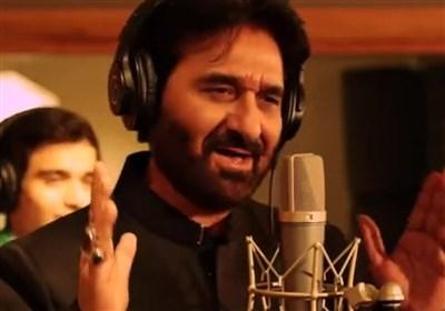 پاکستان؛ 72 ویں یوم آزادی کی تیاریوں پر تسنیم نیوز کی خصوصی ویڈیو رپورٹ