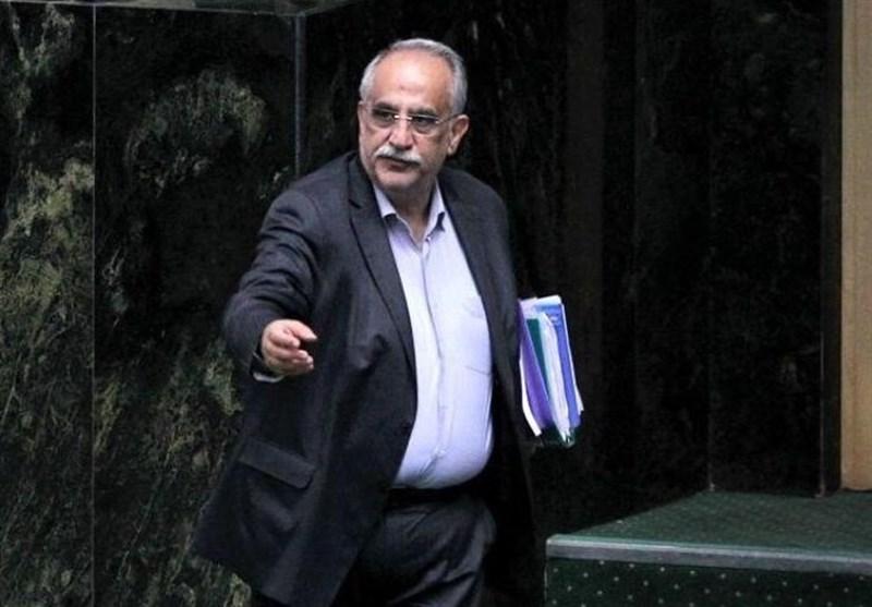 وزیر اقتصاد هم استیضاح شد