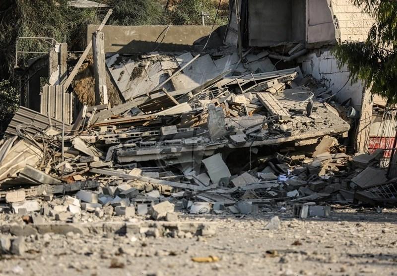 İsrail El Arakib Köyünü 132. Kez Yıktı