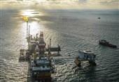 مازندران| انتقال آب دریای خزر به سمنان پشتوانه کارشناسی ندارد