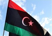 Death Toll from Tripoli Fighting Rises to 653: WHO