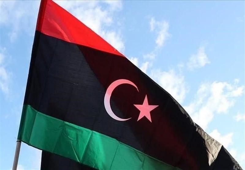 لیبیا ترفض إقامة مراکز لاستقبال المهاجرین على أراضیها