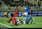 آلنعمه: استقلال خوزستان خیلی از پیشبینیها را بههم خواهد زد/ بازی در آبادان سخت است