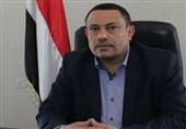 یمن کی قومی نجات حکومت کی اسرائیل کے ساتھ براہ راست جنگ کے لیے آمادگی کا اظہار