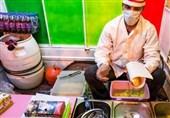 بسته پیشنهادی وزارت صمت برای جبران زیان کسب و کارهای کوچک از کرونا