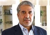 انتخابات 98 -کرمان| نماینده فعلی مردم رفسنجان در انتخابات مجلس یازدهم ثبتنام کرد